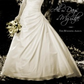 Bridal March - Vicente Avella