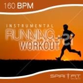 Instrumental Running Workout, Pt. 9