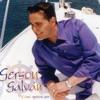 Como Quiero Ser, Gerson Galván