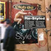 Club 69 - Always Unique (Cevin's Disko Mix) [feat. Peter Rauhofer] artwork