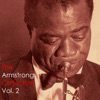 The Armstrong Collection, Vol. 2, Louis Armstrong