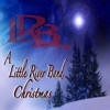 A Little River Band Christmas, Little River Band