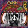 Buy Venomous Rat Regeneration Vendor by Rob Zombie on iTunes (搖滾)