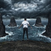 Pittsburgh - The Amity Affliction Cover Art