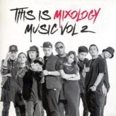Gadis Jolobu RMX (feat. Dato Hattan) - W.A.R.I.S