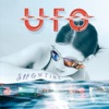 Showtime, UFO