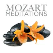 Mozart Meditations