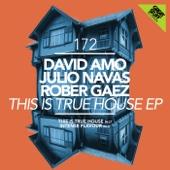 This Is True House - David Amo, Julio Navas & Rober Gaez