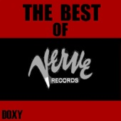 The Best of Verve Records (Doxy Collection Remastered)