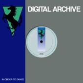 Xylem Tube EP cover art