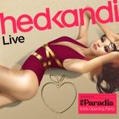 Hed Kandi Live - Es Paradis (Ibiza Opening Party 2013)