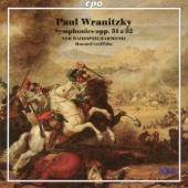 Wranitzky: Symphonies, Opp. 31 & 52