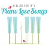Piano Love Songs 2014 - Various Artists
