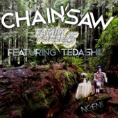 Chainsaw (feat. Tedashii) MP3 Listen and download free