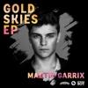 Gold Skies - EP