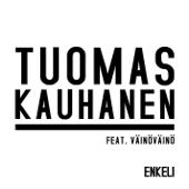 Enkeli (feat. Väinöväinö)