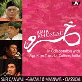 Amir Khusrau - Classical Ghazals & Masnavis Sufi Qawwali