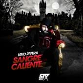 Sangre Caliente Kiko Rivera