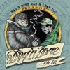 Dog 'n' Bone - EP, Rag'n'Bone Man & Leaf Dog