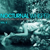 Nocturnal Whisper - Smooth Chill Out Grooves, Vol. 5