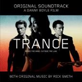 Trance (O.S.T)