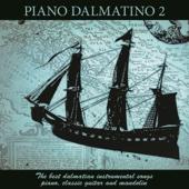 Piano Dalmatino 2