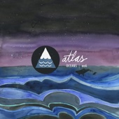 Arctic - Sleeping At Last