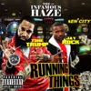 We Run Things feat Jay Rock Tone Trump Sen City Single
