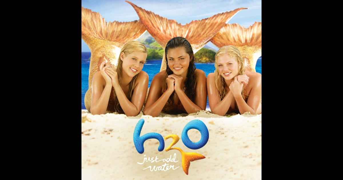 The Cast  H2O Just Add Water Wiki  Fandom powered by Wikia