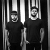 Out of the Black - Single, Royal Blood