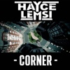 Hayce Lemsi - Corner - Single
