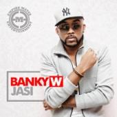 Jasi - Banky W.