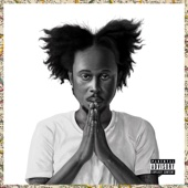 Addicted - Popcaan