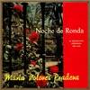 Noche de Ronda - EP, María Dolores Pradera & Maestro Tejada Y Su Orquesta