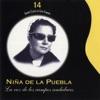 Grandes Clásicos del Cante Flamenco, Vol. 14: La Voz de los Campos Andaluces