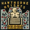 Skeletons, Hawthorne Heights