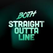 Straight Outta Line - Single