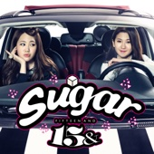 [Download] Sugar MP3