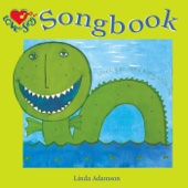 Love to Sing: Songbook