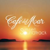 Café del Mar - Sunset Soundtrack