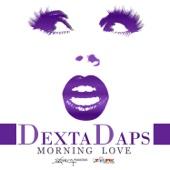 Morning Love - Dexta Daps