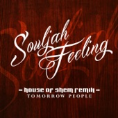Souljah Feeling (House of Shem Remix)