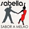 Sabor a Melao - Single, Sabella