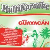 Canta Como La Orquesta Guayacan