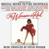 The Woman In Red (Original Motion Picture Soundtrack) ジャケット写真
