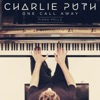 One Call Away (Piana-pella) - Single, Charlie Puth