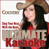 Download Ultimate Karaoke Band - Mama's Broken Heart (In the Style of Miranda Lambert) [Instrumental Only]