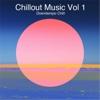 Chillout Music, Vol. 1: Downtempo Chill