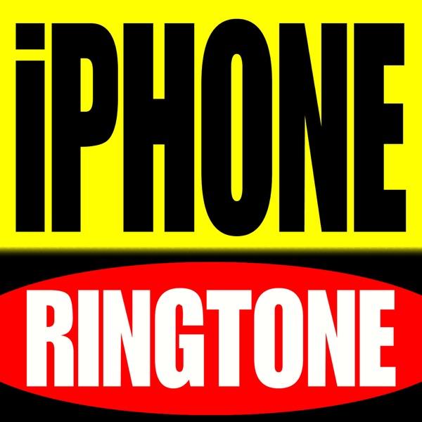 ! iPhone Ringtones