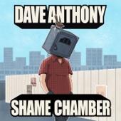 Shame Chamber